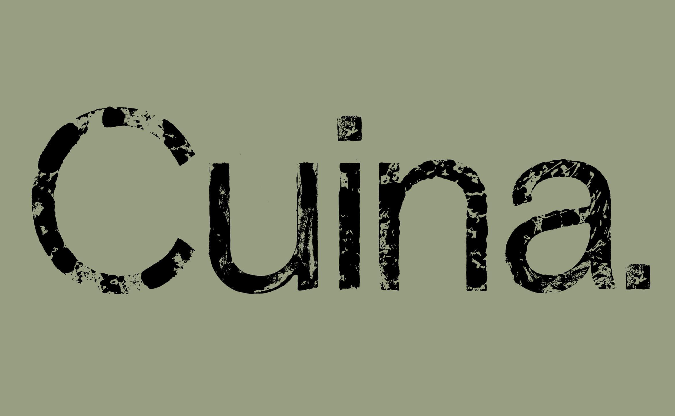 Cuinacanelafina prova