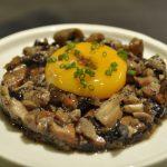 Comidas y cenas en Barcelona