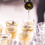 cata de vinos para empresas y particulares en barcelona