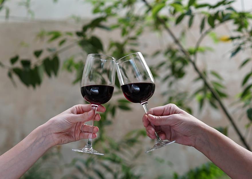 mejores vinos naturales