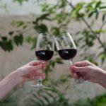 team building de vino para empresas