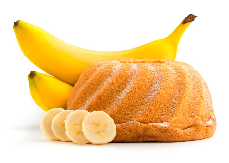 trucos reposteria saludable