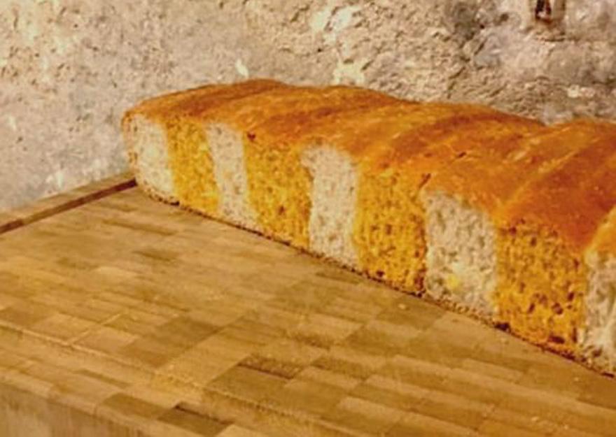 Receta-Pan-de-Sant-Jordi
